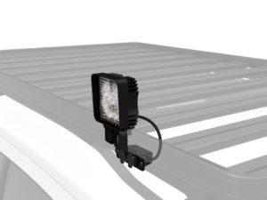 4″/100mm LED Arbeitsscheinwerfer mit Halterung – von Front Runner
