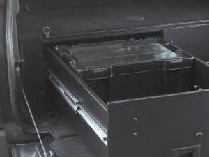 Cub Box – von Front Runner