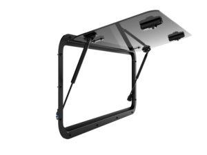 Front Runner Gullwing Glass-Fenster – Land Rover Defender (1983-2016)