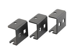 Front Runner Slimline II Universal Montagehalterungen für Accessoires