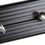 Front Runner Ringschrauben aus rostfreiem Stahl