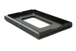 Front Runner Universal Kühlboxschiene (40L bis 50L)
