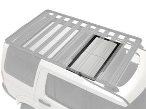 Pro Edelstahl Beistelltisch Kit – von Front Runner