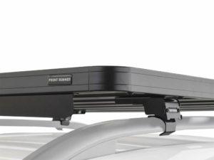 BMW X3 (2003 – 2010) Slimline II Dachträger Kit – von Front Runner