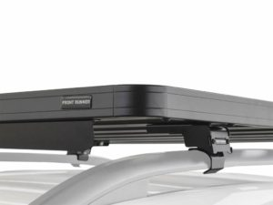 BMW X5 (2000 – 2013) Slimline II Dachträger Kit – von Front Runner