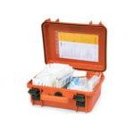 Offroad Erste-Hilfe Kit – von Kanan Outdoor