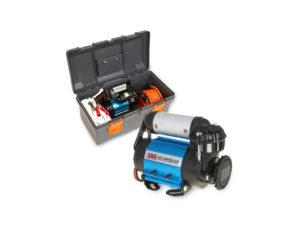 Arb Compressor – Complete