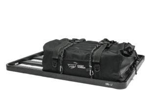 Monsoon Bag – Wasserdichte Tasche – von Front Runner