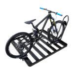Pro Fahrradhalterung – von Front Runner