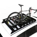 Fahrradhalterung / Power Edition – von Front Runner