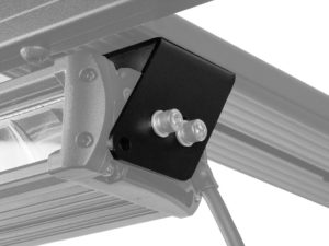 LED Zusatzscheinwerfer Halterung /  FX250-CB,  FX500-SP, FX500-CB und FX250-SP – von Front Runner