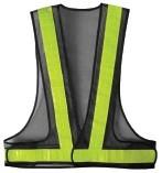Safety Emergency Vest