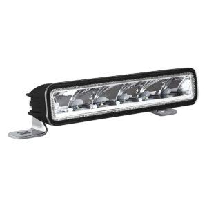 LED Zusatzscheinwerfer SX180-SP /12V/24V / Spot – von Osram
