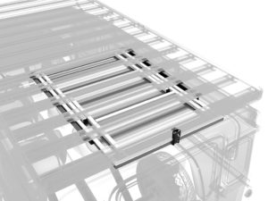 Unterbau Tischschiene für den Slimline II – von Front Runner