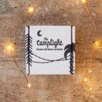 USB Lichterkette / 10 m – von The Sunnyside