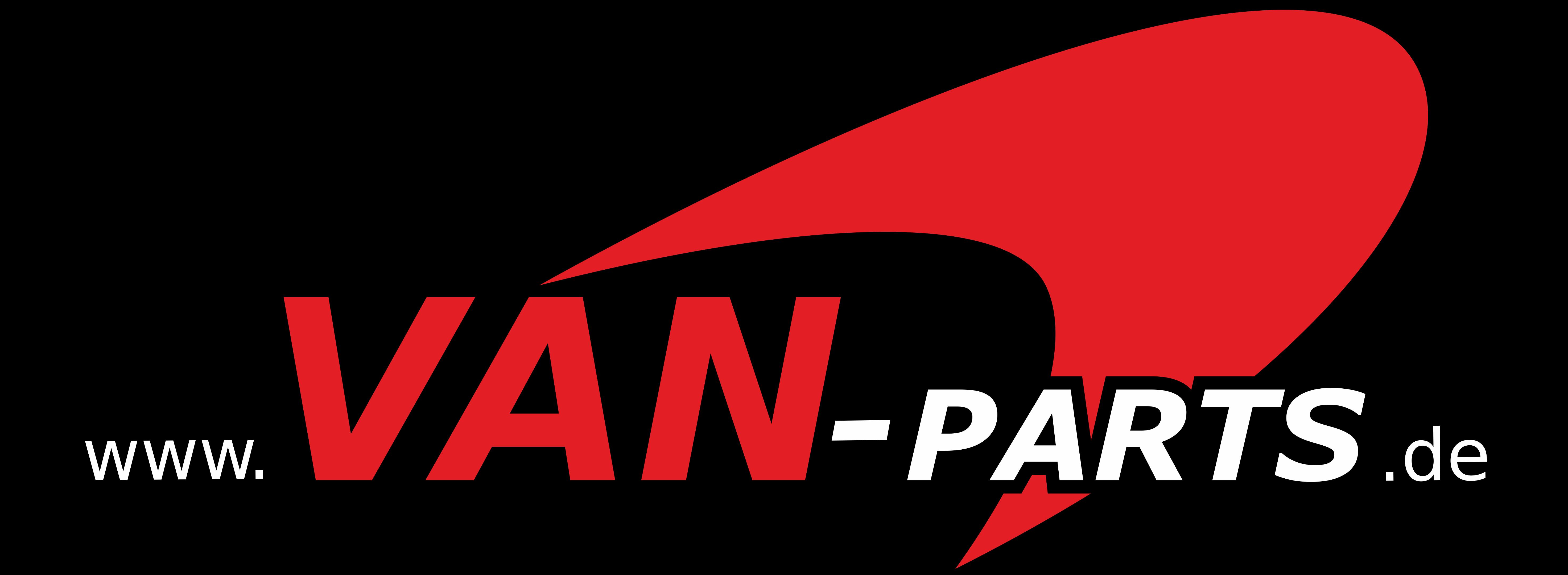 VAN-PARTS